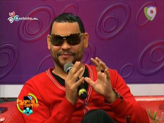 Masa Habla Todo Sobre Las Chapeadoras De La TV Dominicana