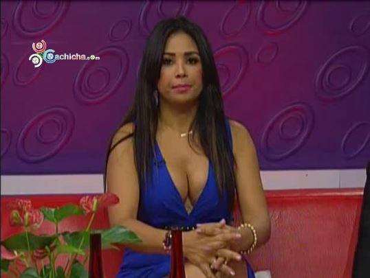 """Ranking: """"Artista Que Pasan A La TV Como Presentadores"""" #Video"""