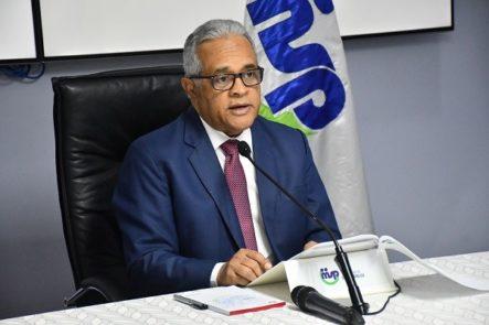 Aumentan A 8,807 Los Casos Confirmados De COVID-19 Y 362 Los Fallecidos En República Dominicana