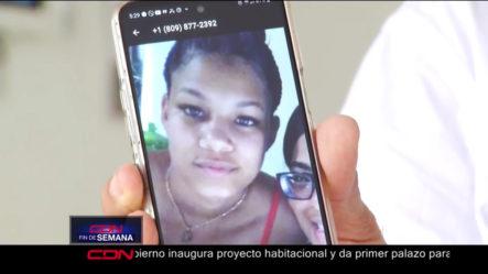 Muere Joven De 20 Años En Cirugía Estética De Levantamiento De Pechos