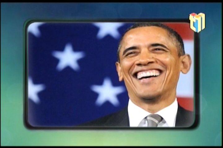 Que Chévere Es Saber; Se Vale Todo ¿Quién Fue El Único Personaje Político De Los EE:UU En Ser Presidente Y Vicepresidente Sin Nunca Haber Sido Elegido?