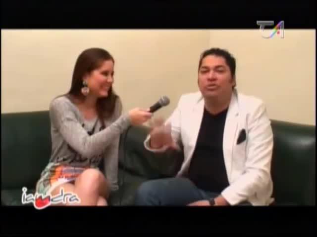Pachá: Toño Rosario Me Debe 10 Mil Dólares #Video