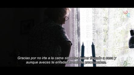 """Envíale Este Video A Tu Madre Y Su Vida Cambiará   Cortometraje: """"Mami Quiero Decirte Algo"""""""