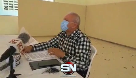 Sindicato Nacional De Enfermería Demandó Pruebas PCR Para El Personal De Salud