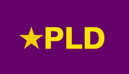 """Cámara De Cuentas Dice """"Nunca Se Ha Podido Fiscalizar Al PLD"""""""