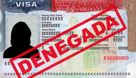 Migración: El Significado De Una Carga Pública Para El Estados Unidos