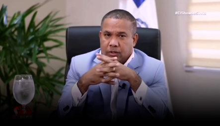 Héctor Acosta (El Torito) Revela Toda La Verdad Sin Miedo En El Show De Silvio