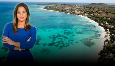 El Impresionante Entramado De Corrupción Para Robar Los Terrenos De La Playa Punta Rusia