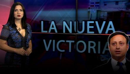 """""""Reportaje Especial"""" La Historia Detrás Del Centro Penitenciario La Nueva Victoria"""