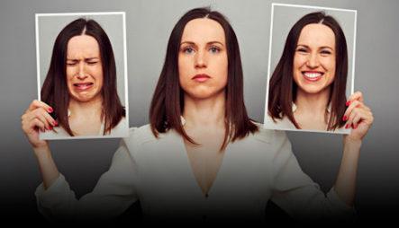 Tipos De Bipolaridad Y Sus Diferentes Características – Consultando Con Ana Simó