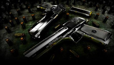 Conoce Las10 Armas De Fuego Más Sobrevaloradas De Toda La Historia A Nivel Mundial