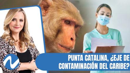¿Negligencia Médica O Mortalidad Materna? | Nuria Piera