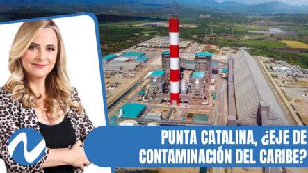 Los Vacunados Con AstraZeneca Le Ponen Dosis De Sinovac | Nuria Piera