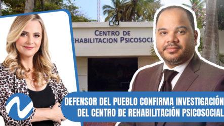 ¿Qué Hay Detrás De La Supuesta Herencia De La Familia Rosario?   Nuria Piera (2 2)