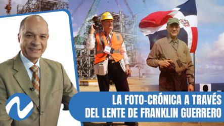 Operación Coral, La Corrupción Desde El Poder / Parte 3 | Nuria Piera