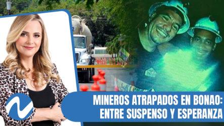 El Riesgo Del Uso De Hormonas En Jóvenes Deportistas | Nuria Piera