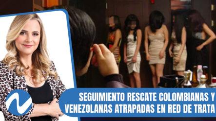 Caso Ex-vice Ministro De La Juventud: 15 Años De Prisión Por Violación