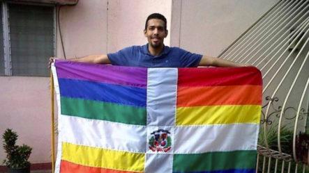 Apertura De Los LGBTI Vs Rebelión Religiosa Y Civil