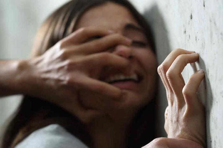 ¿Es Posible La Reconciliación De La Pareja Después De Una Violación Sexual?