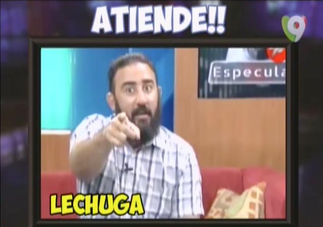 """Ovandy Camilo Presenta: """"Los Que No Les Luce Celebrar Thanksgiving"""" #Video"""