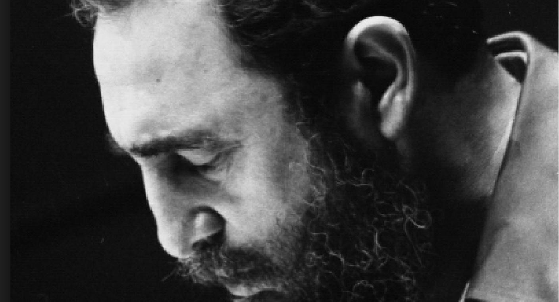 El Lado Oscuro De Fidel Castro: Tercera Parte
