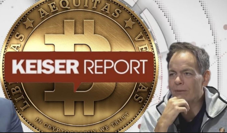 ¿Que Va A Pasar En El 2018 Con El Bitcoin Y Las Otras Criptomonedas?