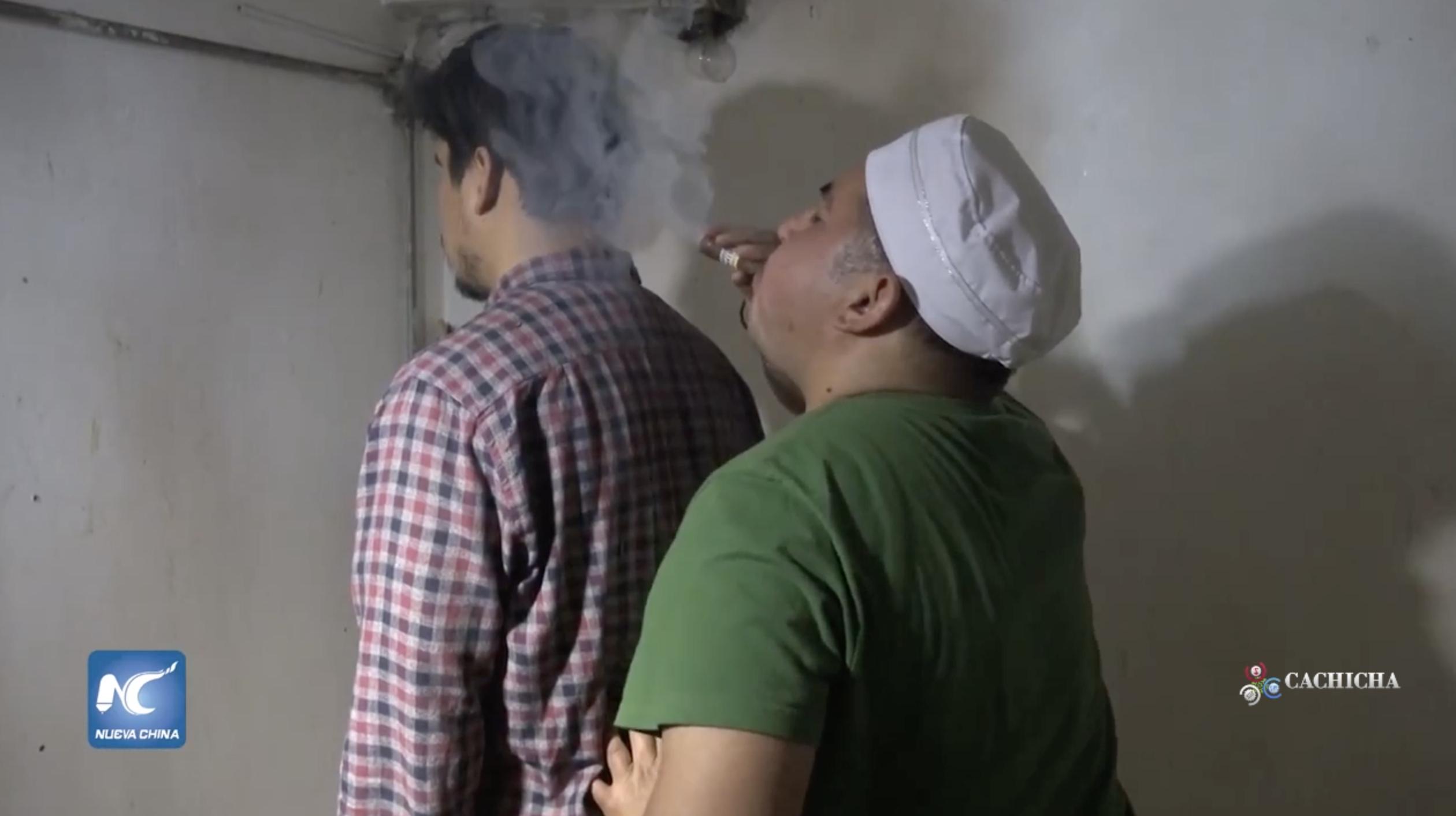 Estos Son Los Rituales Que Practican Los Mexicanos Para Recibir El Año Nuevo