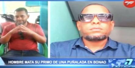 """Parientes De """"La Puya"""" Piden Que Se Aclare Su Asesinato"""