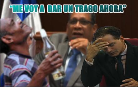 Telenoche: Las Declaraciones Del Presidente De La Cámara De Diputados, Rubén Maldonado Que Se Hicieron Viral