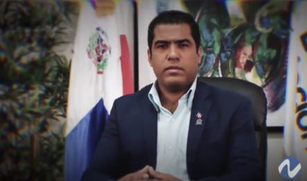 EN VIVO: Nuria Piera: ¿Quién Será El Premio Mayor De La Mafia De La Lotería Nacional?