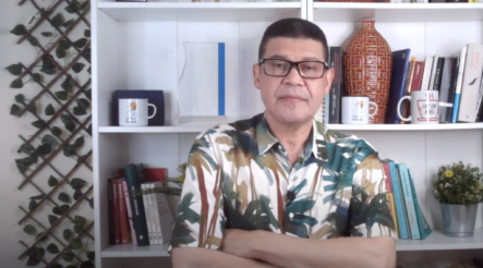 Ricardo Nieves: ¡Solo Cuatro Diputados No Aceptaron El Bono De Las Madres!