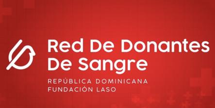 Lanzamiento De La Red De Donantes De Sangre – Fundación Laso