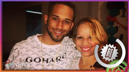 ¡Más Detalles! Sobre El Intento De Secuestro A Bryant Myers Y Su Madre En Carolina,  Puerto Rico -Cachi News