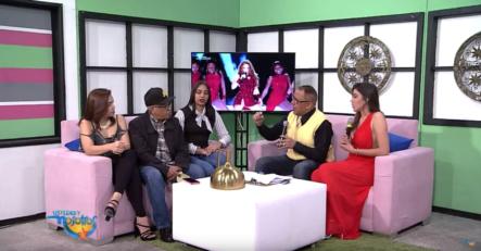 Latinos Brillan En El Super Bowl 2020