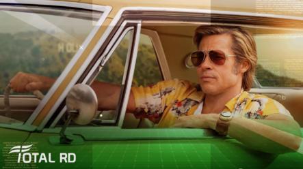 """Brad Pitt Gana Primer Oscar Por Su Actuación Superando A Un Grupo De Actores De """"peso Pesados"""""""