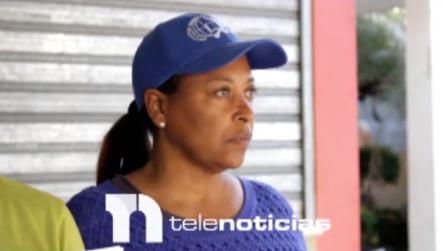 Seccional De La ADP En San Juan Inicia Jornada De Paro