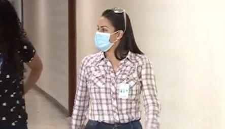 Se Agotan Las Mascarillas Por Prevención Al Coronavirus