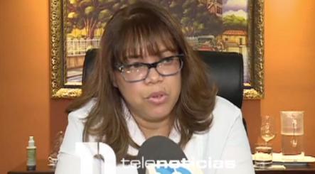 Centro Médico Vista Del Jardín Confirma Recibió Caso Sospechoso De Coronavirus