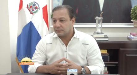 ¡Revelan! Informaciones Que No Conocías De Abel Martínez