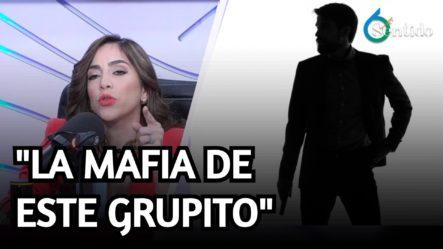 "Denuncian ""grupito"" Del Transporte Que Se Benefician Con Precio OMSA   6to Sentido"