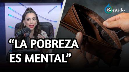 La Pobreza Mental Y Mala Educación De Los Dominicanos  | 6to Sentido