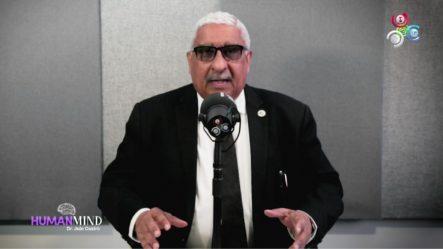Más Allá De La Pandemia Con El Dr. Julio Castro