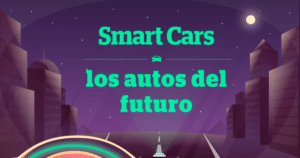 SmartCars_3