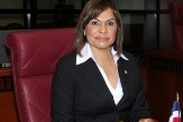Sonia-Mateo