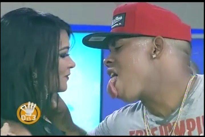 El Momento De Bulin47 Con DJ La Chama En 0 Es 3