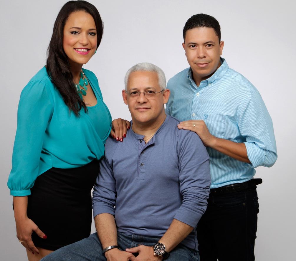 En 'Vacilando La Tarde' Se Analiza La Respuesta De Don Miguelo A Declaraciones De José A. Molina @Testigo @KennyValdezL @JosePeguero #Audio