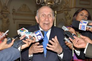Vincho Castillo