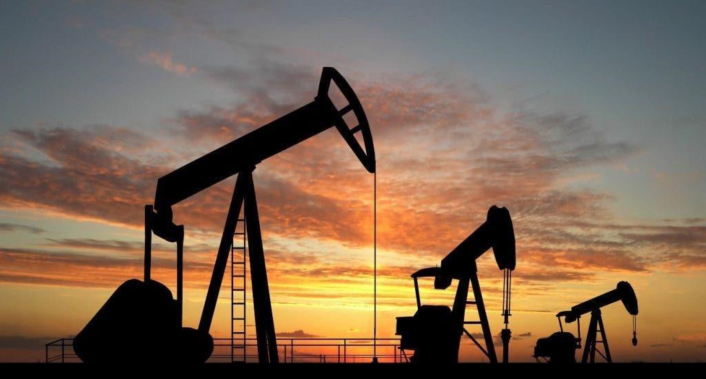 Gobierno asumirá el 70 por ciento del incremento de los combustibles para  la semana del 16 al 22 de enero - Cachicha.com