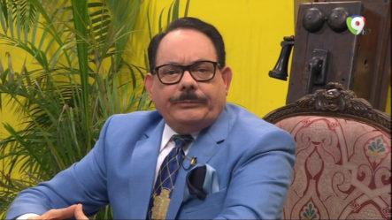 Comentario De Guillermo Gómez En La Sección Aerolínea