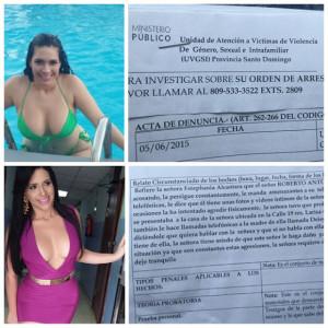 amelia1